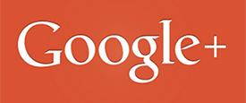 Signature Plumbing Company google plus link