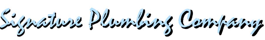 signature logo 900