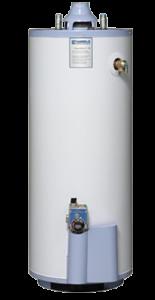 tank water heater plumbing services