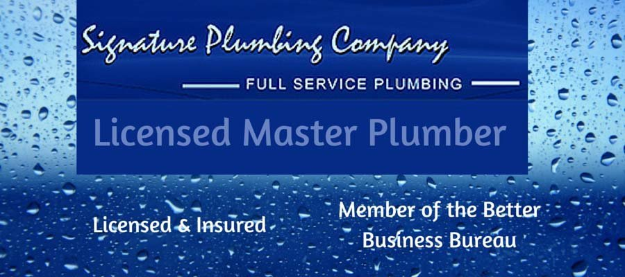 Winter Tips From Frisco Tx Top Plumbers Signature