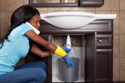4 Easy Plumbing Tips You Can Use For Your Home