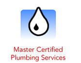 Plumbing Service Carrollton TX