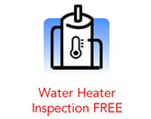 Water Heater Repair Carrollton TX