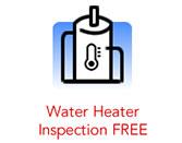 Water Heater Repair Carrollton TX