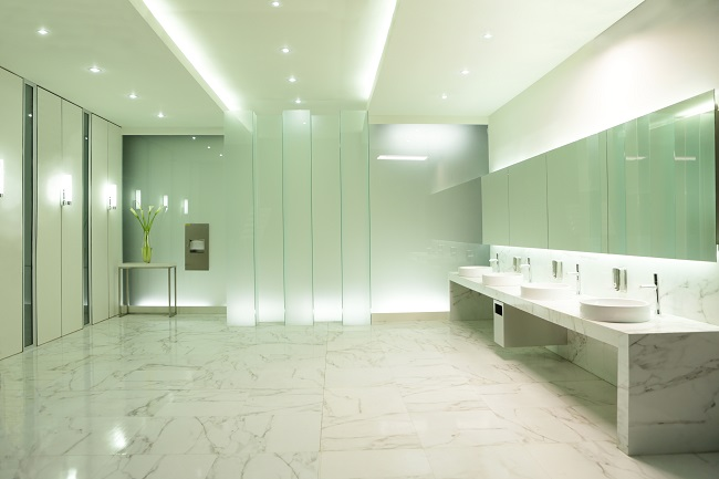 Why Commercial Plumbing Services Is Important To Your Business