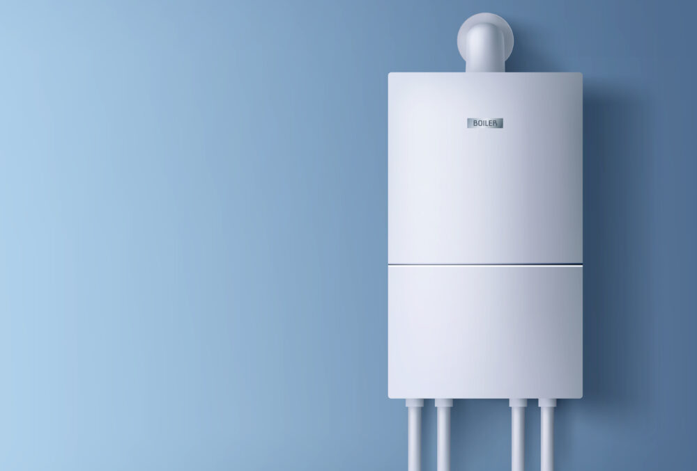 Going Tankless: The Pros and Cons of Tankless Water Heaters